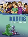Cover for Bästis