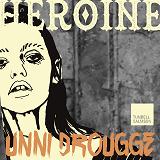 Cover for Heroine