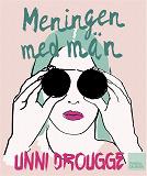 Cover for Meningen med män