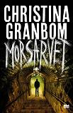 Cover for Morsarvet