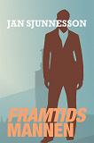 Cover for Framtidsmannen