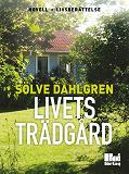 Cover for Livets trädgård