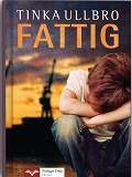 Cover for Fattig