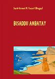 Cover for Bisaddii Anbatay