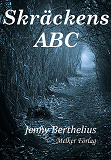 Cover for Skräckens ABC