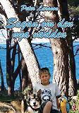 Cover for Sagan om den nya världen