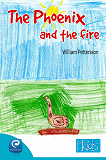 Cover for The phoenix and the fire