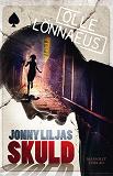 Cover for Jonny Liljas skuld