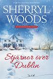 Cover for Stjärnor över Dublin