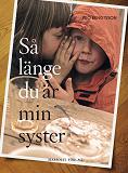 Cover for Så länge du är min syster