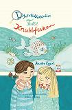 Cover for Djurräddarklubben 2 - Fallet Knubbfisken
