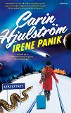 Cover for Irene Panik