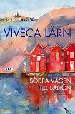 Cover for Södra vägen till Saltön