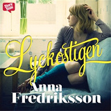 Cover for Lyckostigen