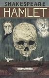 Cover for Hamlet / Lättläst