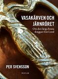 Cover for Vasakärven och järnröret