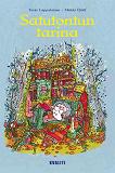 Cover for Satutontun tarina