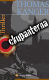 Cover for Ockupanterna