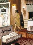 Cover for Arkitekt