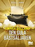 Cover for Den gula bästsäljaren