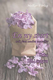 Cover for En ny start och fem andra noveller