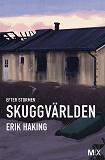 Cover for Skuggvärlden : Efter stormen