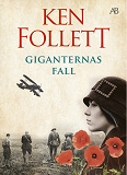 Cover for Giganternas fall