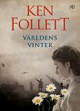 Cover for Världens vinter