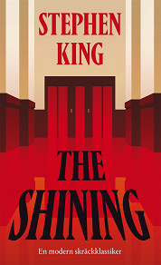 Cover for The Shining - Varsel