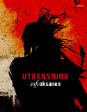 Cover for Utrensning