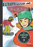 Cover for Det sabbade åket