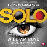 Cover for Solo