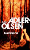 Cover for Fasanjägarna