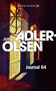 Cover for Journal 64