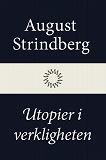Cover for Utopier i verkligheten