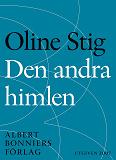 Cover for Den andra himlen : Noveller