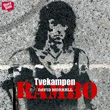 Cover for Tvekampen