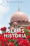 Cover for Islams historia