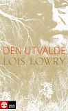 Cover for Den utvalde