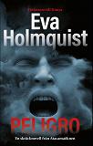 Cover for Peligro