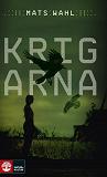 Cover for Krigarna