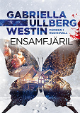 Cover for Ensamfjäril