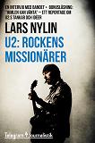 Cover for U2: Rockens missionärer - En intervju med bandet