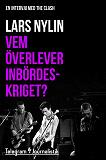 Cover for Vem överlever inbördeskriget? - En intervju med The Clash