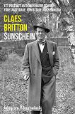 Cover for Sunschein - Ett porträtt av ikonen Harry Schein, företagsledare, författare och filmmogul