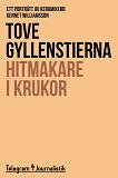 Cover for Hitmakare i krukor - Ett porträtt av keramikern Kennet Williamsson