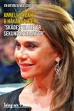 """Cover for """"Skådespelare är sekundärtalanger"""" - En intervju med Lena Olin"""