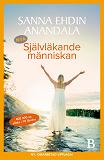 Cover for Nya Självläkande människan