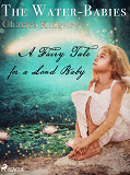 Cover for The Water-Babies, A Fairy Tale for a Land Baby