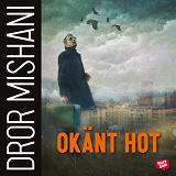 Cover for Okänt hot